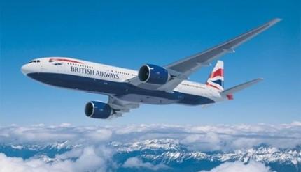british-airways-boeing-777-200