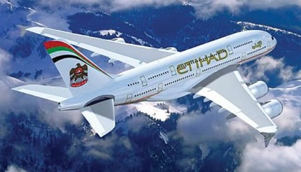 Etihad-in-the-spotlight