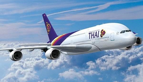 thai-airways-in-flight-wi-fi