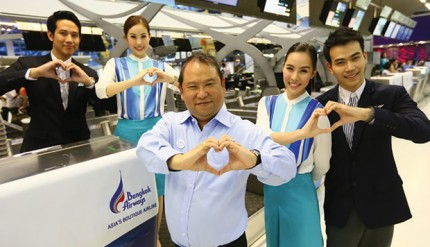 3-Bangkok-Airways-Service-with-Passion