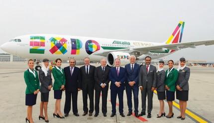Etihad-Alitalia-Expo-2015