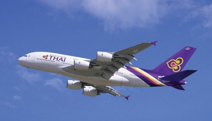 2-thai-ariways-2015-best-economy-class