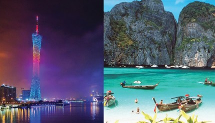 3-air-asia-guangzhou-krabi-flight