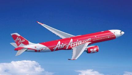 AirAsia-adds-5-planes