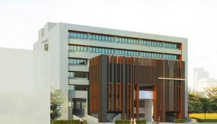 dusit-new-hotel-school