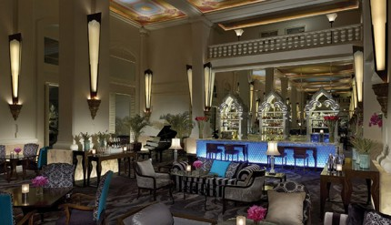 minor-hotel-group-rebrands-four-seasons-to-anantara