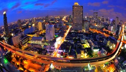 Bangkok_Silom-Bangruk_BKK7166_680x400