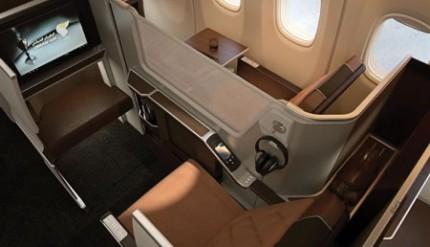 Oman-air-business-class-seats-1