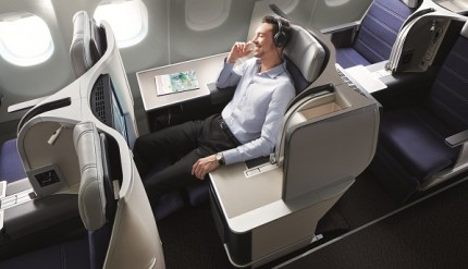 Malaysia_Airlines_-_Business_Classs