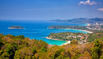 Sam-Ao-Viewpoint-in-Phuket-500x300