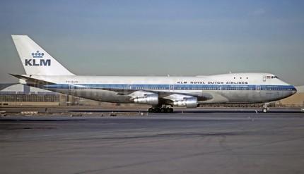 KLM 747-200B PH-BUD (71)(Grd) JFK (JGC)(46)-625x417