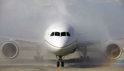 a02-in-brief-dreamliner-05-16_9