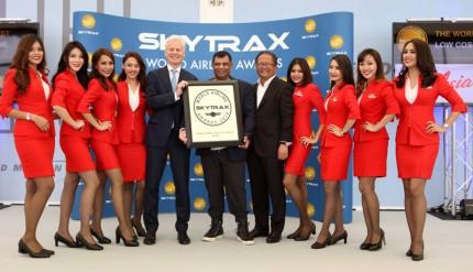 AirAsia_800