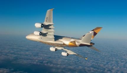 Etihad_Airbus_A380