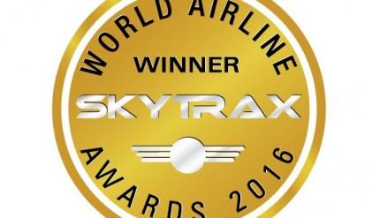Skytrax_Awards_2016_metallic_winner1
