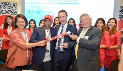 csm_A320_Air_Asia_commercial_announcement_-_FIA_2016-149_20cc81640c
