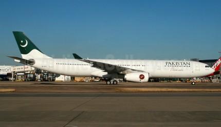 Pakistan Premier (SirLankan) A330-300 4R-ALN (10)(Grd) LHR (SA)(46)-625x417