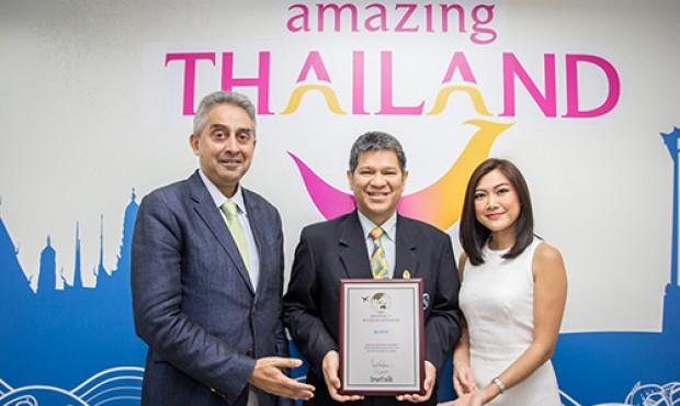 Smart-Travel-Asia-Awards-2016_1_500