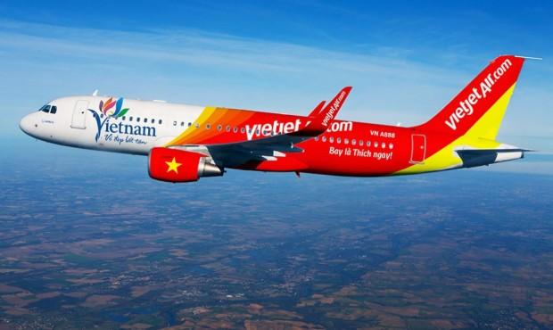 vietjet-air-airbus-jet-990x594