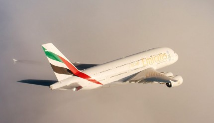 emirates-a380-copy-1030x640