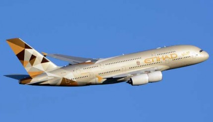 etihad-airway1