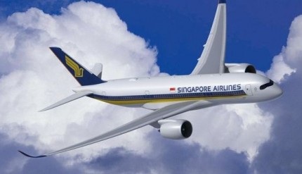 636015993654656500-a350-900-singapore-airlines-airbus