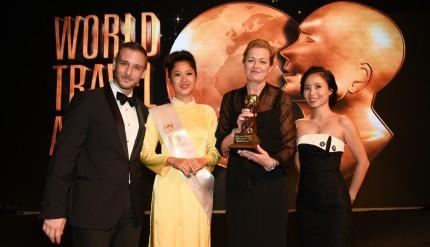 world-travel-awards_etihad-airways_australasias-leading-lounge