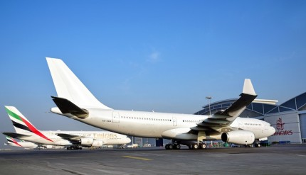 emirates-recently-retired-the-last-airbus-a330-and-a340-aircraft-from-its-fleet