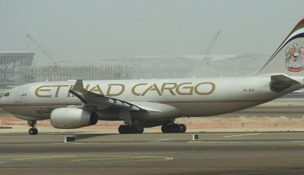 from-its-hub-at-abu-dhabi-international-airport-etihad-cargo-offers-a-range-of-specialized-cargo-services