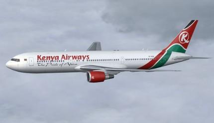 kenya_airways