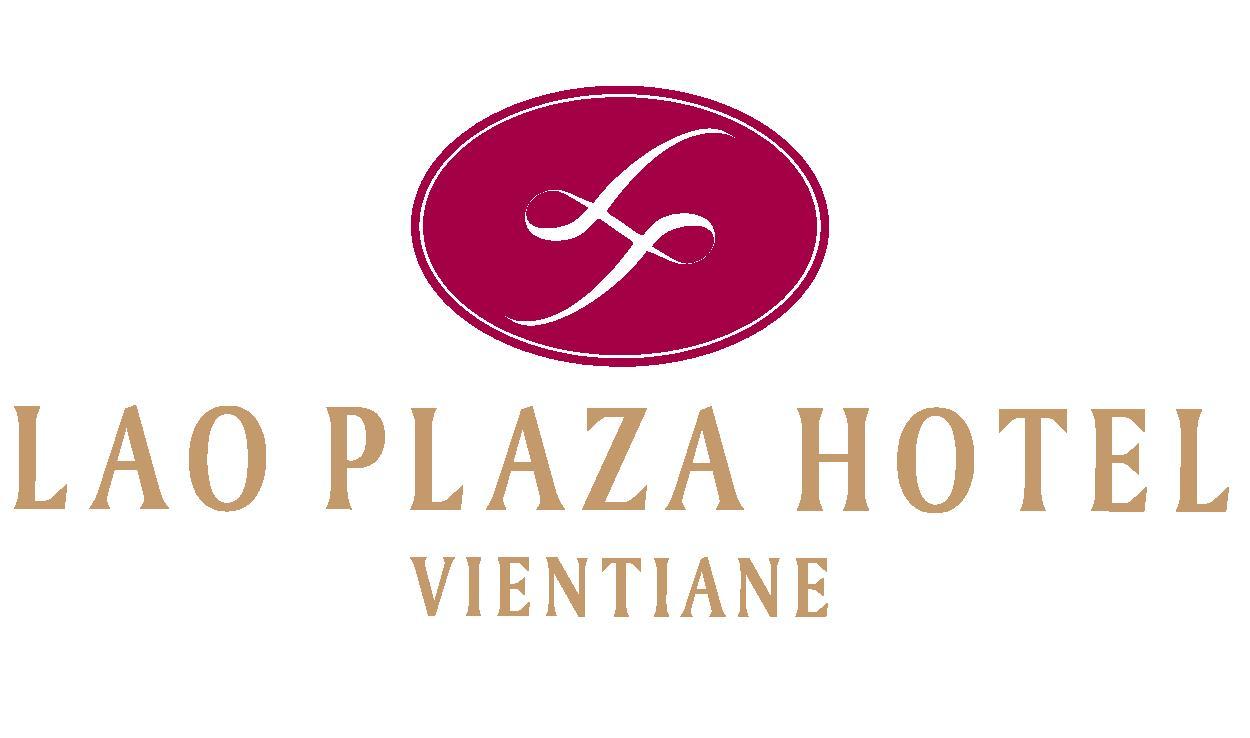 Lao Plaza