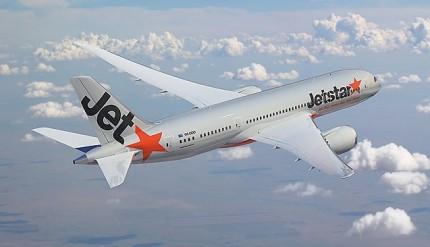 550742-jetstar