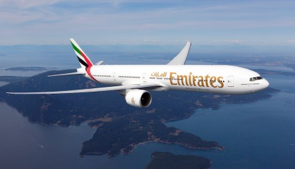 The-Emirates-Boeing-777-300ER-2