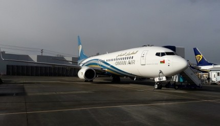 Oman_Air_B737-800_-_NS-700x393