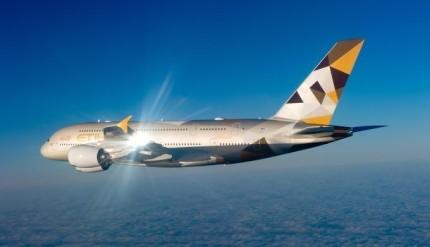 Etihad_A380_NS-680x436