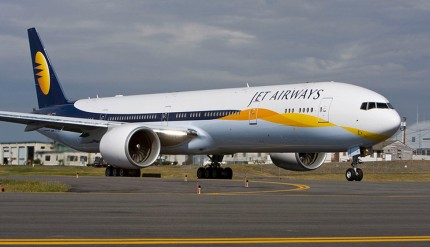 02-jetairways-b7770300er-jetairways