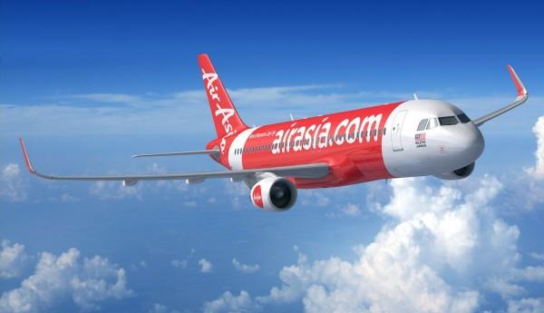 A320ceo-Air-Asia-