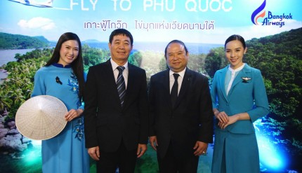 PG_to_PhuQuoc