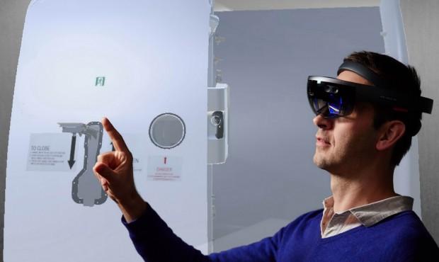 Door-view-HoloLens-