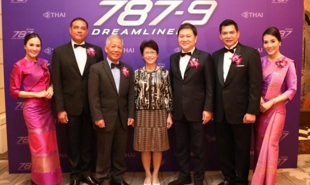 TG168-THAI-Launches-Boeing-787-9-on-Bangkok-Taipei-Route
