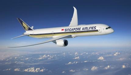 SQacft-787-10