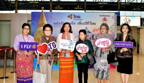 TG014-THAI-Holds-Grow-Local-Go-Local-Campaign-to-Promote-Cultural-Destinations-1500x1000