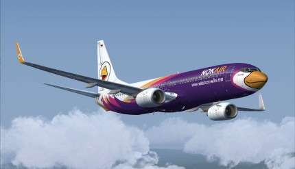 nok_air_boeing_737_800_3_by_b737theairliner-d5nw0au