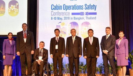 TG074_THAI-Sponsors-IATA-Cabin-Operations-Safety-Conference-2018-1500x1000