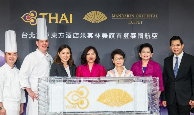 TG093-THAI-Introduces-Inflight-Meals-by-Michelin-Star-Chefs-on-Flights-from-Taipei-to-Bangkok