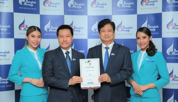 Bangkok_Airways_Wins_2_Smart_Travel_Asia_Awards