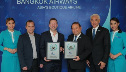 Bangkok_Airways_wins_Best_Regional_Airline_and_Best_Economy_Class_in_Asia