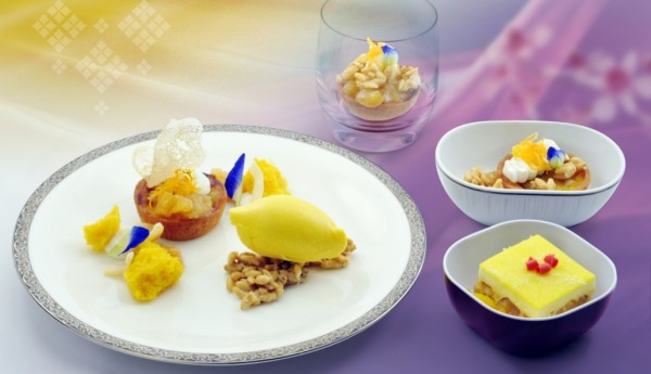 TG127-THAI-Celebrates-His-Majesty-the-Kings-Birthday-with-Special-Desserts-1030x685