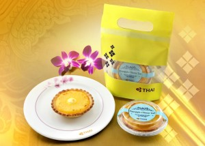 TG127-THAI-Celebrates-His-Majesty-the-Kings-Birthday-with-Special-Desserts-2-2-1030x736