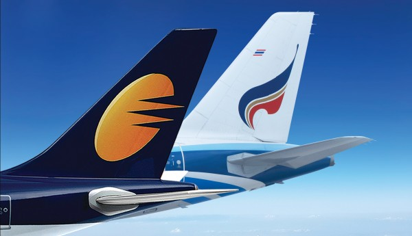 Bangkok_Airways_expands_codeshare_agreement_with_Jet_Airways